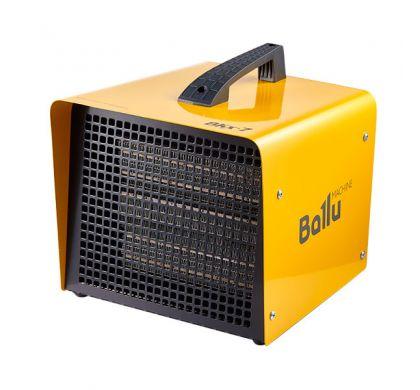 BALLU BKX-7 Керамическая