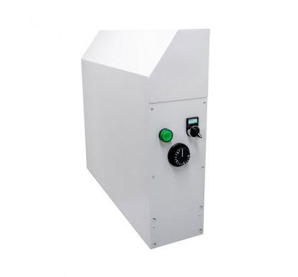 Промышленный конвектор IP56 ЭКСП 2-2,2-3/400