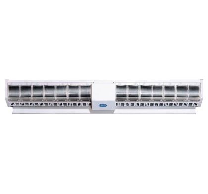 General Climate CM216W / KWH-16 VERT NERG s/s