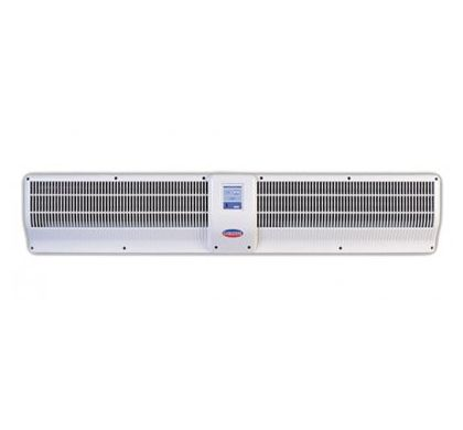 General Climate CM316W / KWH-36 NERG s/s