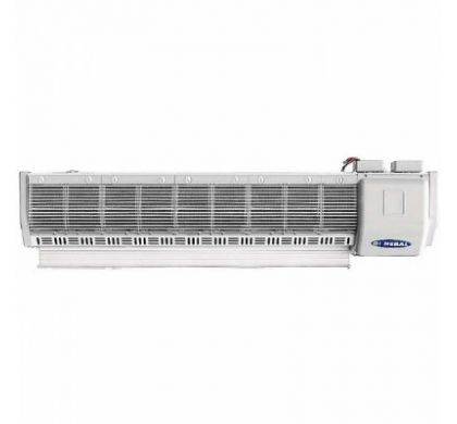 General Climate LM510W / LWH-22 VERT