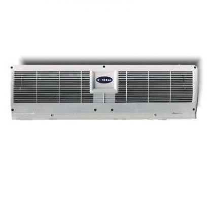 General Climate MINI CP107E04 NERG / D700 MINI S/S