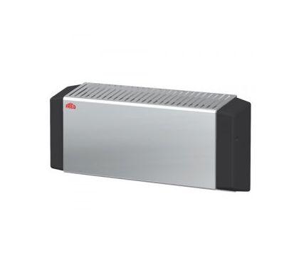 Конвектор Frico ThermoWarm TWTC31021 IP54