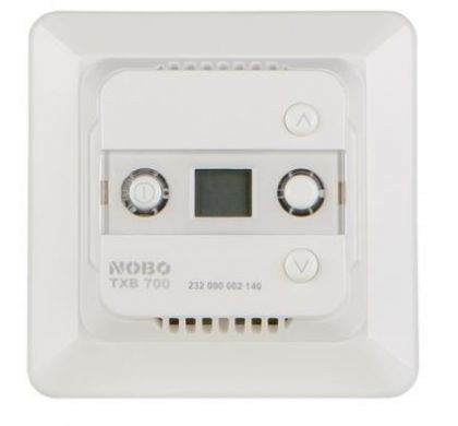 Центральный термостат TXB 700