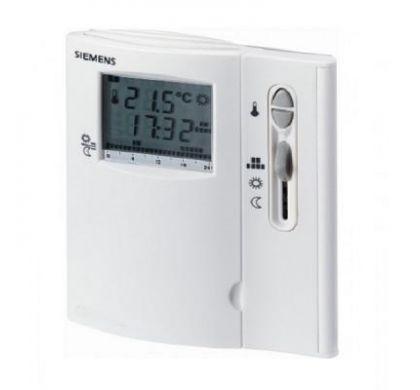 Программируемый термостат Aermax