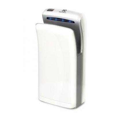 Electrolux ehda/hpf-1200w