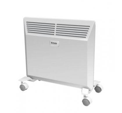 Zilon ZHC-1500 SR3.0