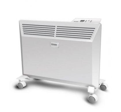 Zilon ZHC-1500 E3.0