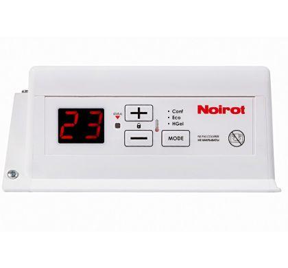Noirot Spot E-5 1500 Вт блок управления
