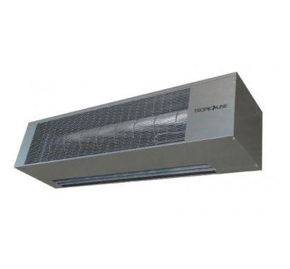 Тропик Х600A10 techno