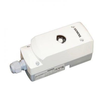 Термостат RAK-TW 5000S-Н