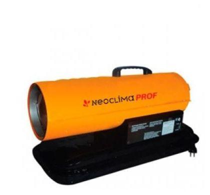 NeoClima NPD-30