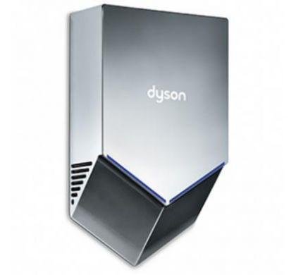 Dyson V HU02 Nickel / Дайсон никель