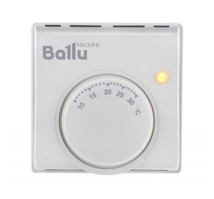 Термостат BMT-1