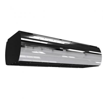 Тепломаш КЭВ-П5133A