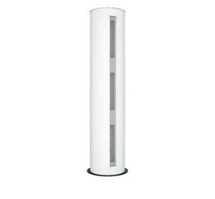 Тепломаш КЭВ-115П6145W колонна