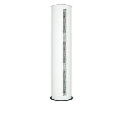 Тепломаш КЭВ-36П6045E колонна
