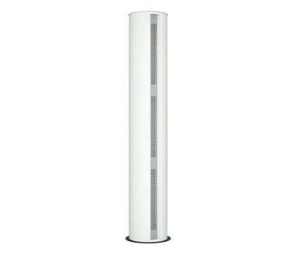 Тепломаш КЭВ-27П6046E колонна