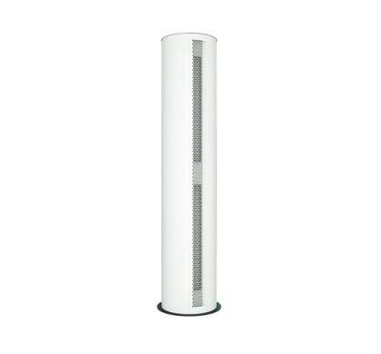 Тепломаш КЭВ-18П6047E колонна