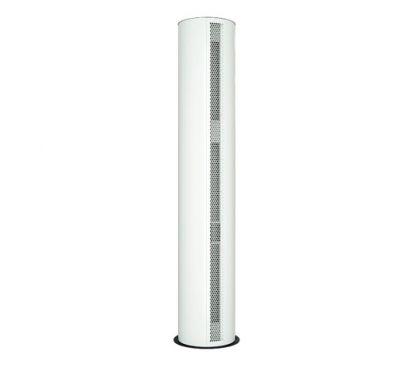 Тепломаш КЭВ-П6148А колонна