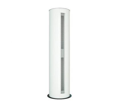 Тепломаш КЭВ-36П6044E колонна