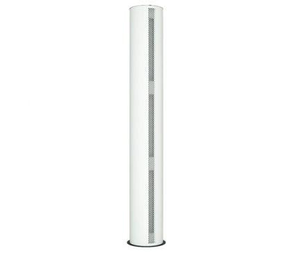 Тепломаш КЭВ-36П6049E колонна