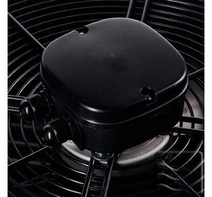 вентилятор Ballu BHP-W2-100-S