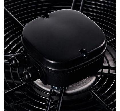 осевой вентилятор Ballu BHP-W3-25-LN