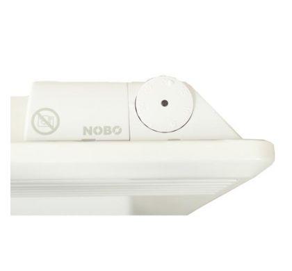 электронный термостат nordic