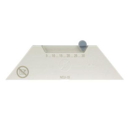 электронный термостат NSU 1S