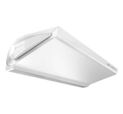тепловая завеса Wing W150 AC