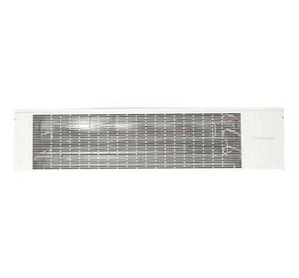 тепловая завеса Tropik Line X525W10