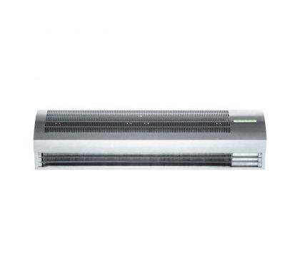 тепловая завеса Tropik Line Т306Е10 zinc