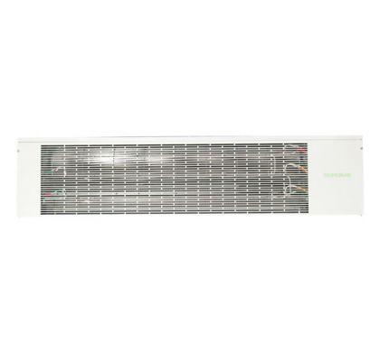 воздушная завеса Tropik Line Х600A10