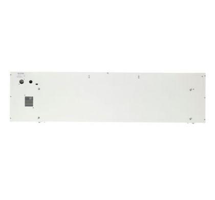 завеса без нагрева Tropik Line Х600A10