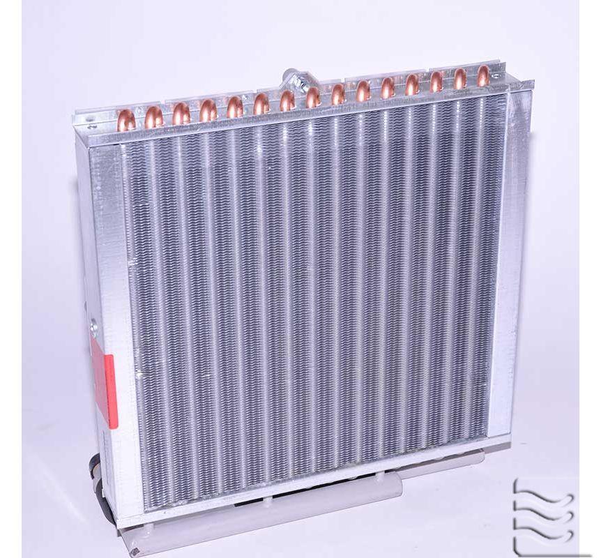 Теплообменник vr1 Установка для промывки теплообменников Cip-Station 8000 Орёл