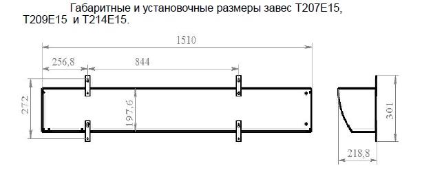 провод ввгнг 5х4