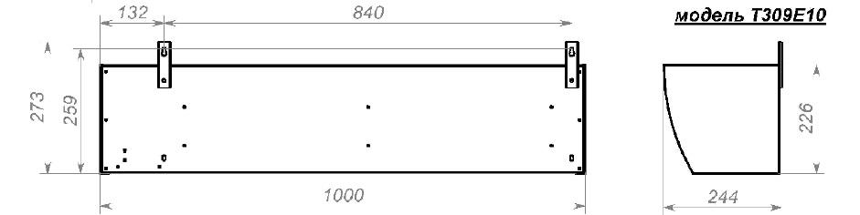 кабель авббшв-1 4х16 цена челябинск