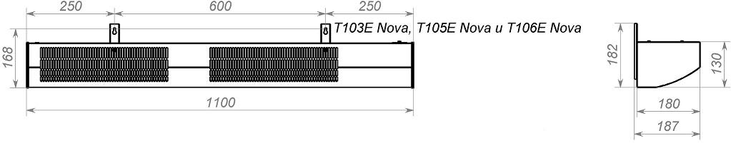 кабель авббшв 3х6 мм2 цена